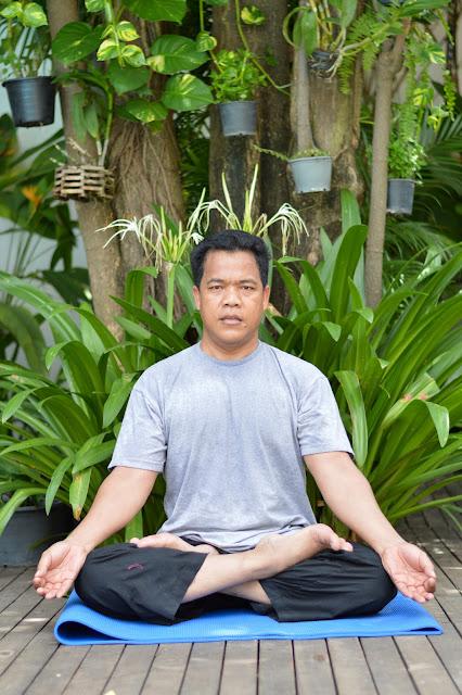 https://www.memoiredangkor.com/
