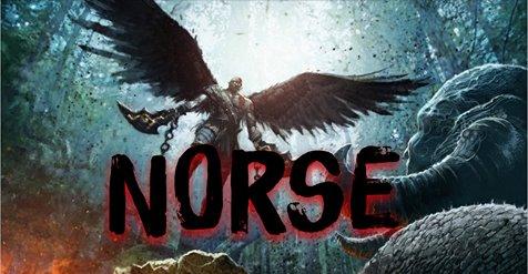 Norse Kodi Addon Repo Best Movies On Kodi - New Kodi Addons Builds 2019