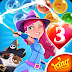 Download Game Bubble Witch 3 Saga Apk for Android