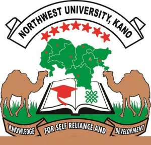 NWU, Kano 2017/2018 UTME/DE Supplementary Admission List Out