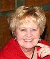 Joan Fricker, Fort Myers, Florida