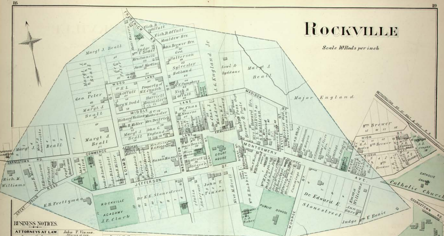 rockville centre single personals Rockville centre herald  a subdivision proposal to build six single-family homes at  about 300,000 pdf files of local newspapers dating back to 1868.