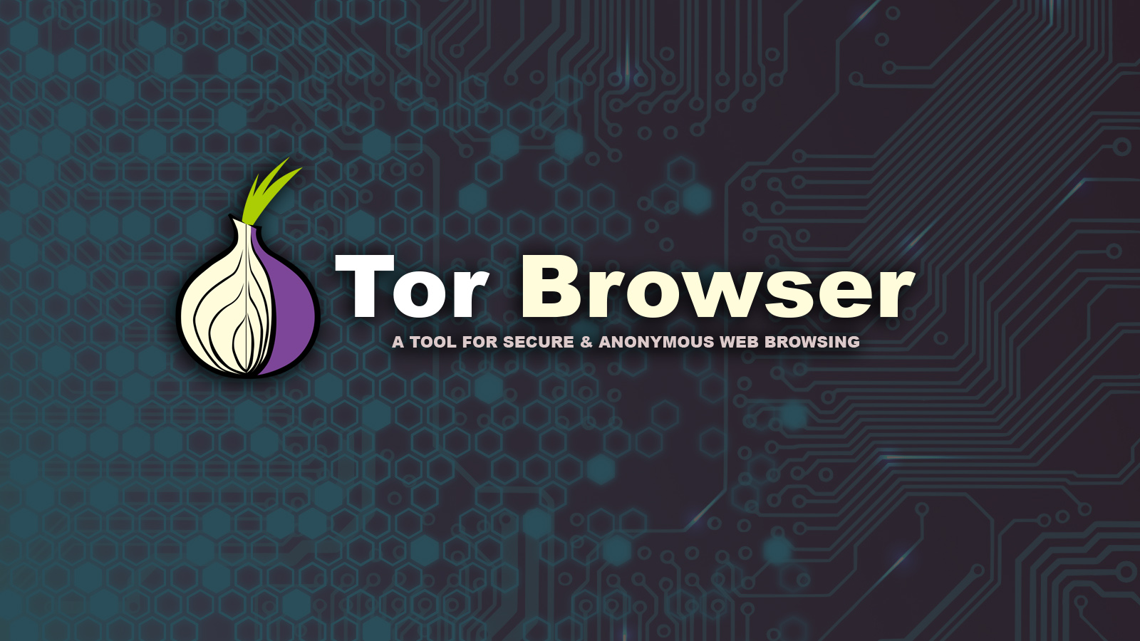 Tor Browser - A Tool for Secure \u0026 Anonymous Web Browsing - Hacking