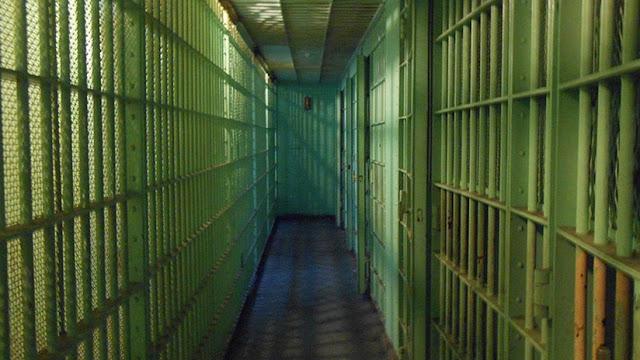 EE.UU.: Un hombre es condenado a más de 1.000 años de prisión por abusos de menores