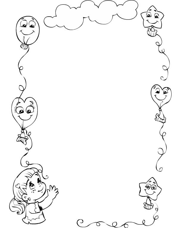 Halloween Para Colorear moreover Dibujos De Otono Para Imprimir further Dibujos De La Revolucion Mexicana 20 De together with Mapa De Mexico Sin Nombres likewise Nina Terrorifica. on portadas para el facebook