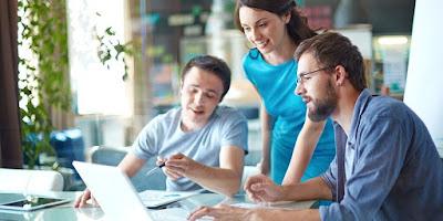 تعلم البرمجة بلغة C للمبتدئين : 3 انشاء اول برنامج لك