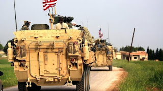 one-thousand-american-soldiers-will-return-home-from-syria