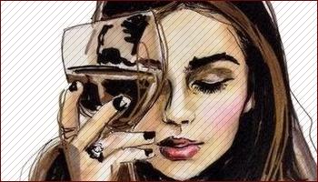 http://drunk-in-love.blogspot.com/