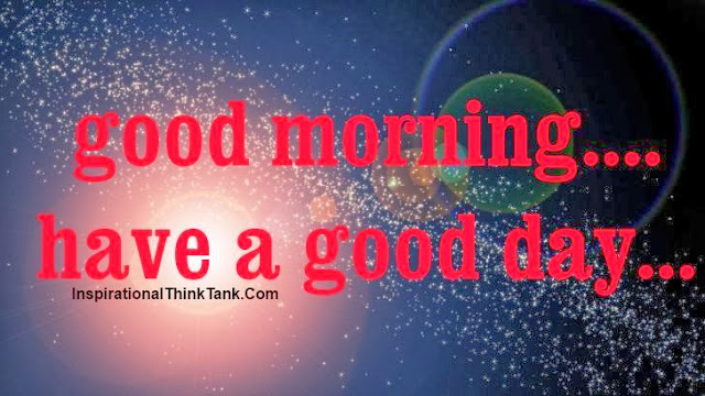 good-morning-wishes-image-have-a-good-day-with-love-quotes