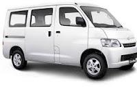 Daftar Spare Part Fast dan Slow Moving untuk Daihatsu Granmax