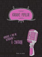 http://musicaengalego.blogspot.com.es/2012/12/karaoke-popular.html