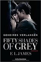 http://www.amazon.de/Fifty-Shades-Grey-Geheimes-Verlangen/dp/3442482453/ref=tmm_pap_title_0