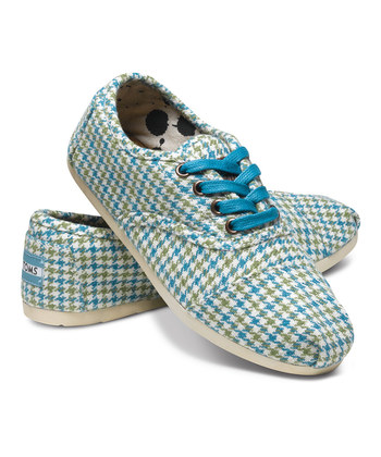 """5b1b5154dac The """"women"""" category actually has Men s TOMS too! Here are some of my  fav s  The sale ends on 2 23 so ..."""
