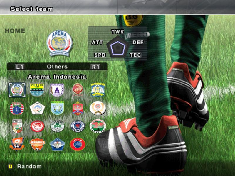How to download winning eleven 2012 in android phone youtube.