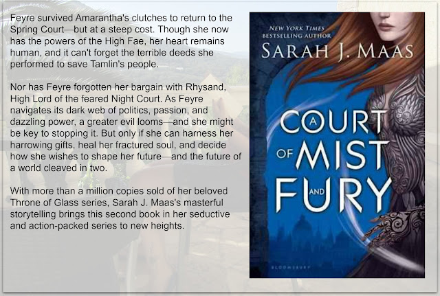 https://www.goodreads.com/book/show/17927395-a-court-of-mist-and-fury?ac=1&from_search=true