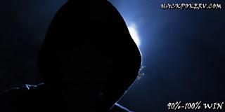 Hack Bandar66 Dengan Menggunakan Kemampuan AKUN PRO / ID PRO !