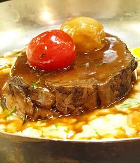 galvin ristorante menu fiyatlari italyan restoran istanbul galvin ristorante yorumlar galvin ristorante telefon galvin rezervasyon