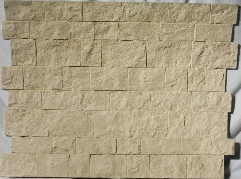 Paneles para revestir paredes panel de piedra natural - Paneles imitacion piedra bricodepot ...