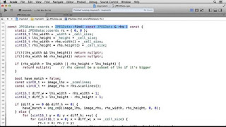Penulisan Dalam Bahasa C++