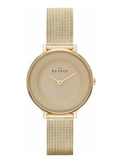 Thương hiệu đồng hồ dành cho nữ,đồng hồ chính hãng Mỹ giá rẻ,đồng hồ oder từ Mỹ