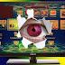 SAMSUNG A CONFIRMAT! TELEVIZOARELE ASCULTA SI INREGISTREAZA TOT CE VORBITI IN CASA! SERVICIILE SECRETE PRIMESC INREGISTRARILE!