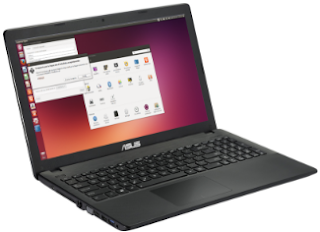 Asus X551C Drivers windows 7 64bit, windows 8 64bit, windows 8.1 64bit, windows 10 64bit