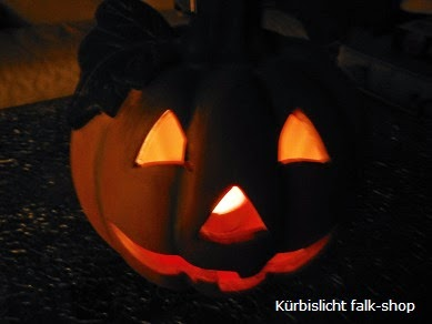 http://www.falk-shop.de/