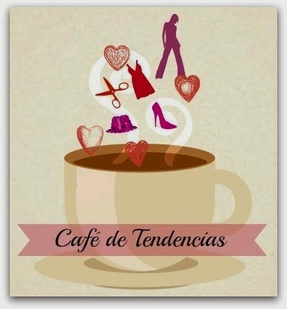 Café de Tendencias