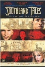 Watch Southland Tales (2006) Megavideo Movie Online
