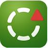 Update..! Hasil Pertandingan Olah Raga Seluruh dunia di Aplikasi FlashScore Indonesia