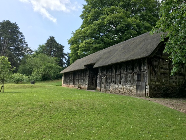 St-Fagans-Castle-and-Gardens-old-barn