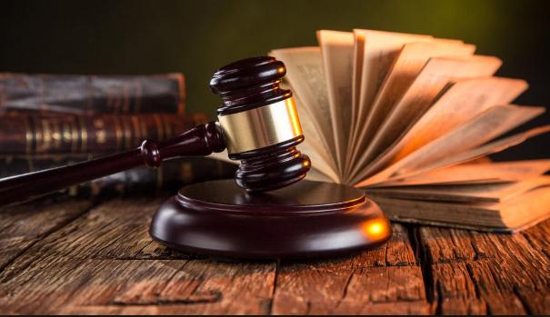 اجتهادات قضائية مختارة في المصالحة وتثبيت عقد الصلح واحكامه..