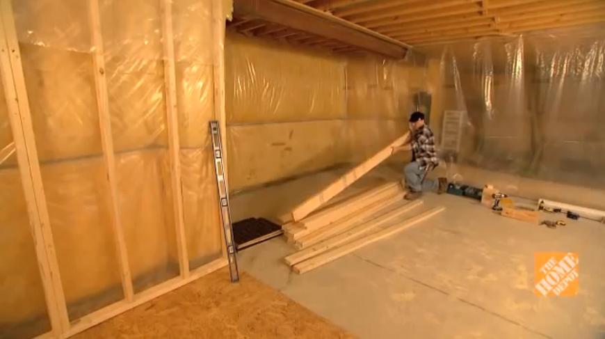 Como hacer armazón de madera | Hágalo Usted Mismo Ideas Y Soluciones ...