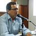Homens são presos após roubarem 5 mil reais na casa do prefeito de Pé de Serra