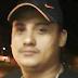 Jovem de 28 anos morre ao sofrer infarto fulminante quando jogava bola com amigos na Bahia