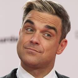 Download Mp3 Free [www.uchiha-uzuma.com] Robbie Williams - Heavy Entertainment Show (2016) Deluxe 320 Kbps Full zip