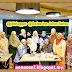 Warna-Warni Ramadan Buffet Rilek The Cafe, Swiss-Inn Hotel Memang Memuaskan Perut !