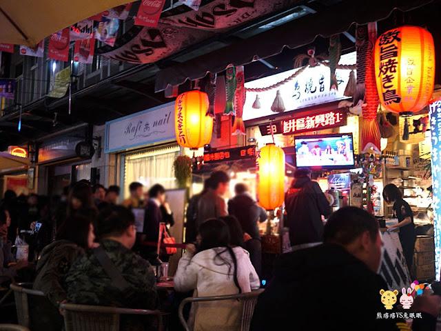P1230939 - 【台中深夜食堂專輯二】台中42家營業到凌晨12點的餐廳