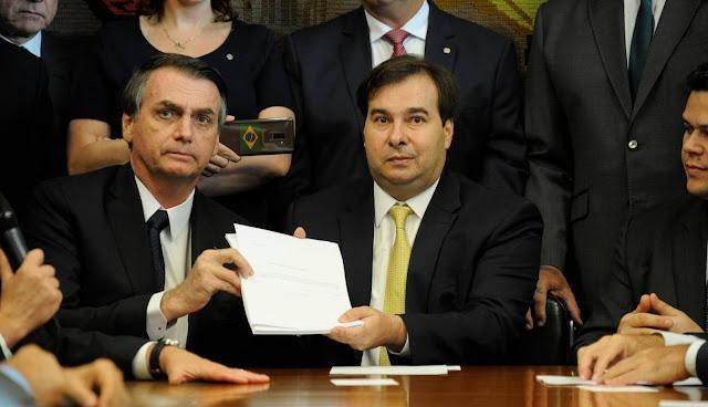 Aposentadoria e  benefícios dos deficientes: Como vai ficar com a reforma da  previdência de Bolsonaro?