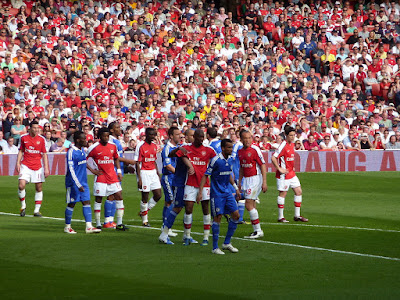Arsenal vs Chelsea, League Cup live stream info