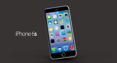 آبل الأمريكية بدأت بإنتاج الجيل القادم من هواتف الآيفون و الذي سيمتاز بخاصية Force Touch