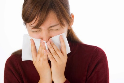 When Should I Consider Allergy Testing?