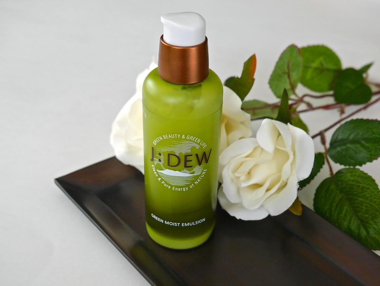 Korean skincare, Asian skincare, skincare, hydration, hydrating, moisturizer