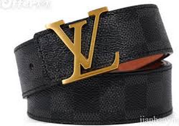 """e7fd2d2d60 """"While I was in Paris I wanted to meet the head of 2013 Louis Vuitton belt  and he said  I don t understand why we need to meet with you"""