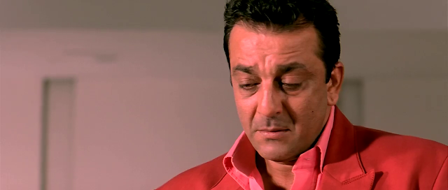 Lage Raho Munna Bhai 2006 Full Movie Free Download And Watch Online In HD brrip bluray dvdrip 300mb 700mb 1gb