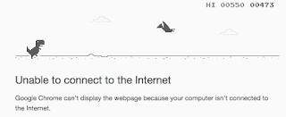 WHY INTERNET WHY??