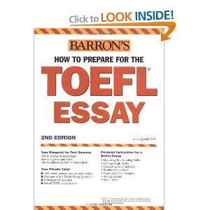 memoir examples essay examples of essay toefl example of essay     Carpinteria Rural Friedrich