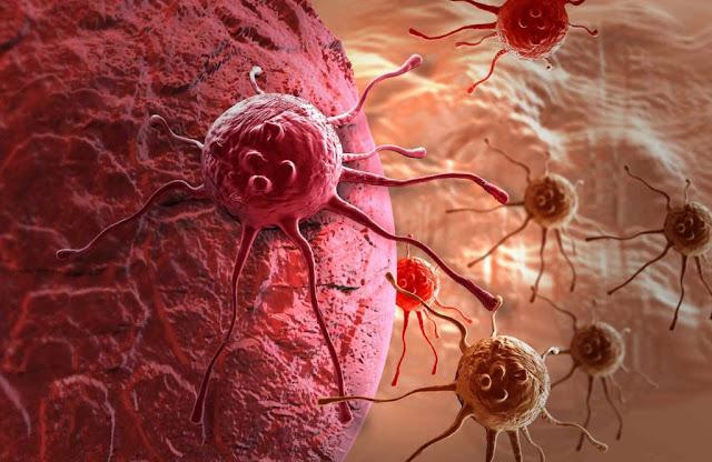 Nuovo trattamento contro il cancro potenzia il sistema immunitario, e distrugge i tumori entro 10 giorni