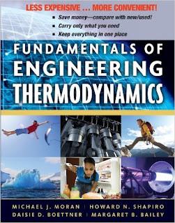 thermodynamics book pdf by rajput