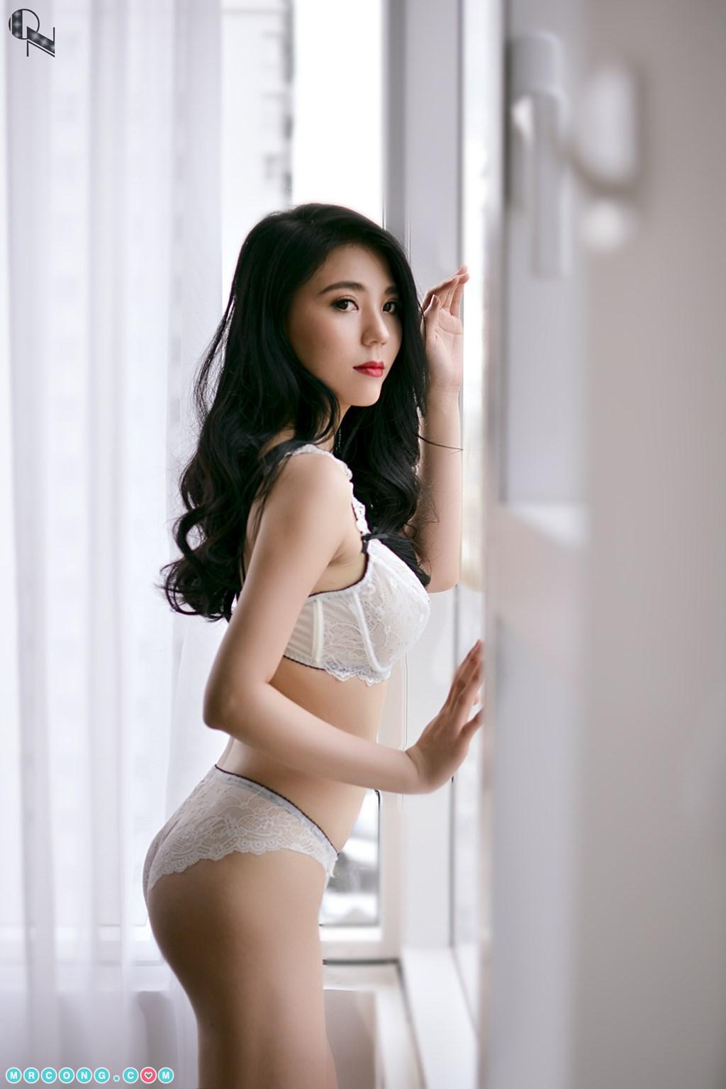 Image Girl-Xinh-Viet-Nam-by-TNQ-Part-2-MrCong.com-007 in post Tuyển tập gái Việt xinh và nóng bỏng chụp bởi Trần Ngọc Quang – Phần 2 (206 ảnh)